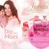 Sorteio Especial dia das mães: Kit Floratta