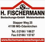 H.Fischermann