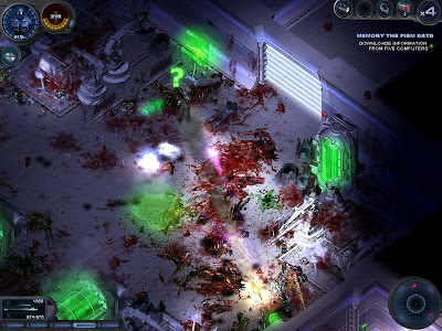 Alien shooter 2 Free Download PC Game Full Version ,Alien shooter 2 Free Download PC Game Full Version ,Alien shooter 2 Free Download PC Game Full Version