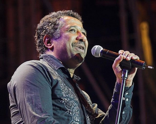 telecharger music cheb khaled