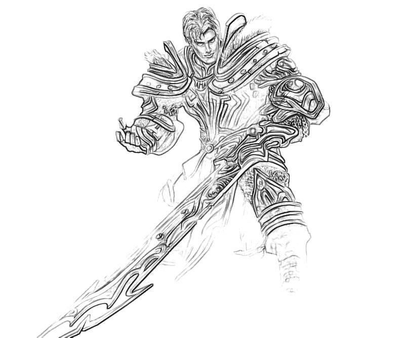league-of-legends-garen-coloring-pages