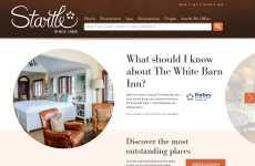 Viajes, Turismo, Servicios Online, Gratis