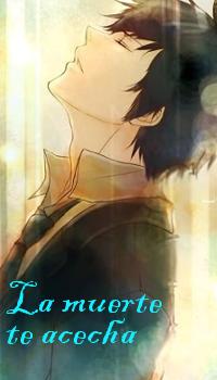 Miyamoto Dante
