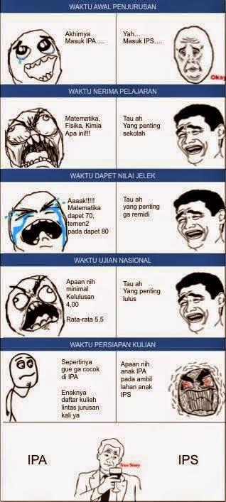 gambar meme comic indonesia paling lucu