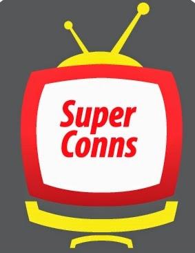 Telenovelas SuperConn's