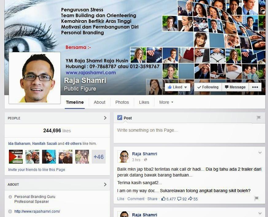 https://www.facebook.com/abangrajaFANPAGE