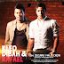 Lançamento: Kleo Dibah e Rafael - Um Degrau Na Escada (Andrë Edit Remix Slow 2015)