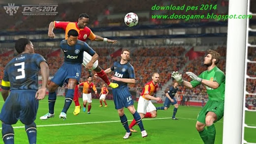 download pes 2013 highly compressed 25mb