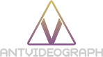 AntVideograph Jasa Video Murah Jogja