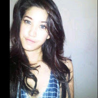 Elma%2BAgustin%2BPrincess%2BGirlband Profil Princess Girl Band Indonesia | Foto dan Biodata Princess
