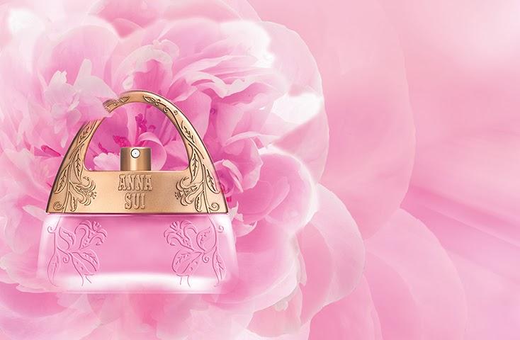 スイドリーム ピンク