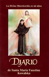 Diario de Sta Faustina