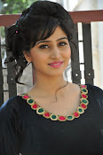 Shamili glamorous photo gallery-thumbnail-4