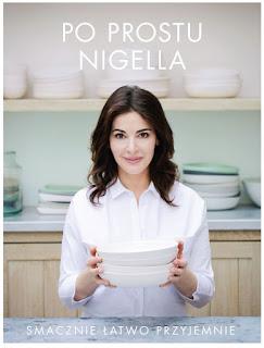 https://www.inbook.pl/p/s/828986/ksiazki/kulinaria/po-prostu-nigella-smacznie-latwo-przyjemnie