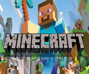 a verdadeira história do minecraft verdadeira história