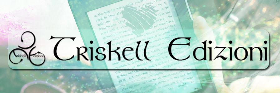 Triskell Edizioni