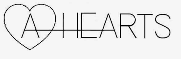 A-HEARTS