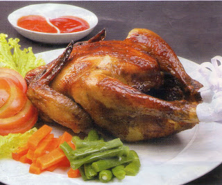 Chicken_Recipe