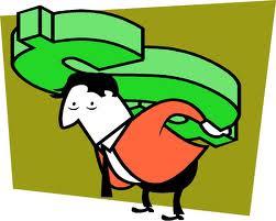 ΒΙΝΤΕΟ: Η εξήγηση του Δημόσιου Χρέους σε λίγα λεπτά