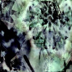 Treciae (2002)