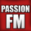 Passion4FM Guest Writer