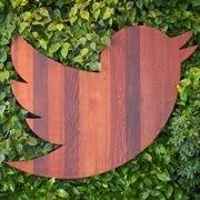 Acessos ao Twitter está relacionado com problemas no relacionamento