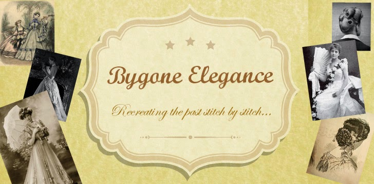 Bygone Elegance