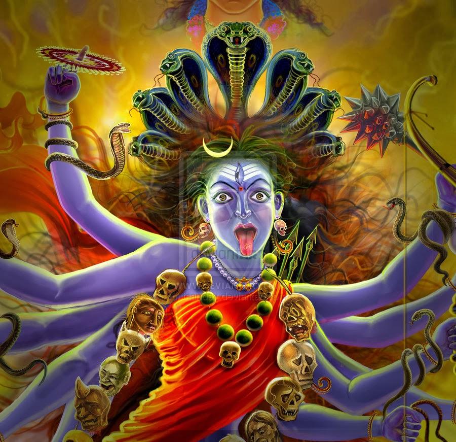 shiva and parvati relationship help