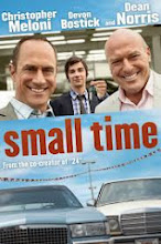 Small Time (2013)