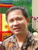 Huỳnh Văn Đợi