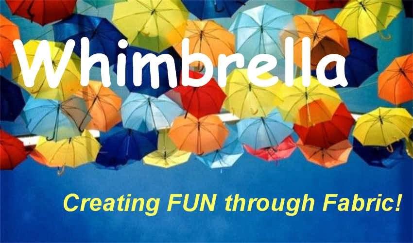 Whimbrella