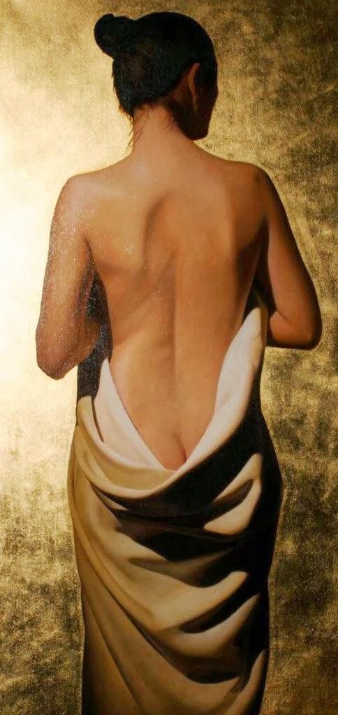 pinturas-femeninas-en-oleos