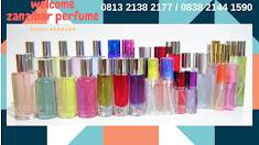 Parfum Refill Bandung,Minyak Wangi ,Perfume Inspired,Parfum Isi Ulang