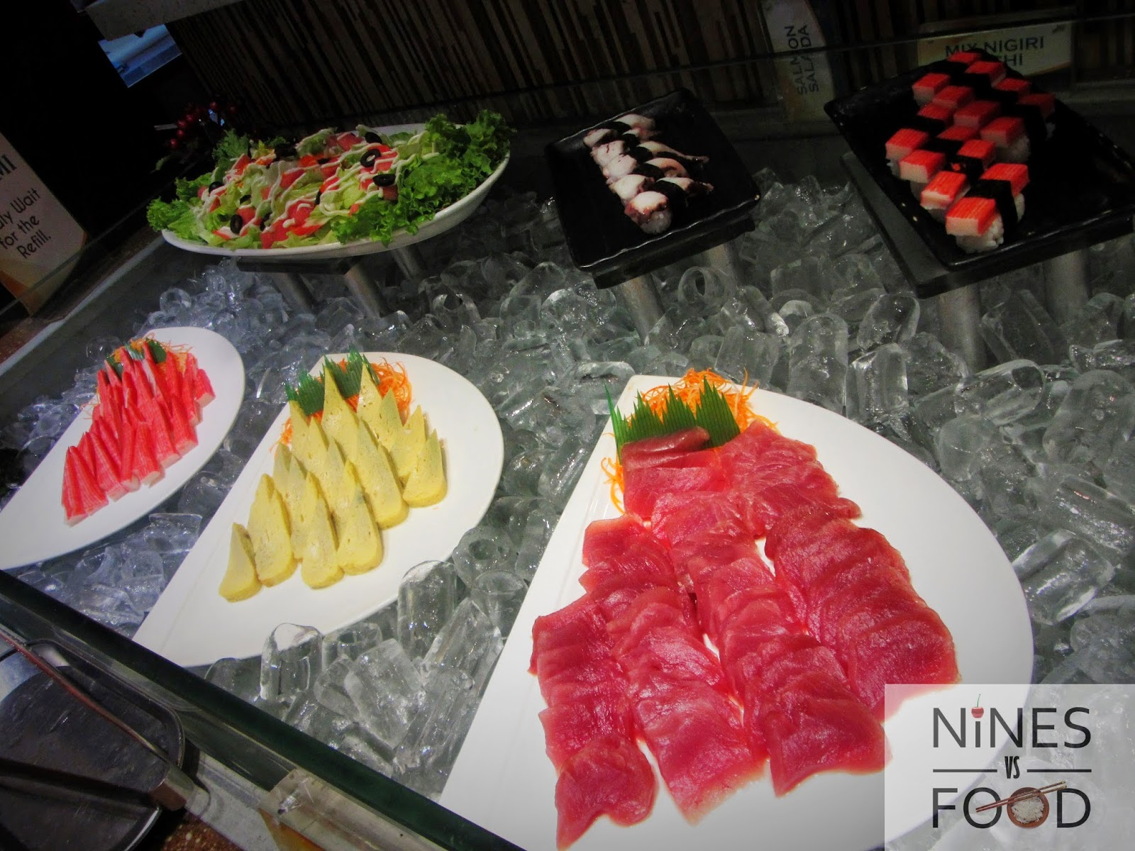 Nines vs. Food - The Buffet at Commonwealth-18.jpg