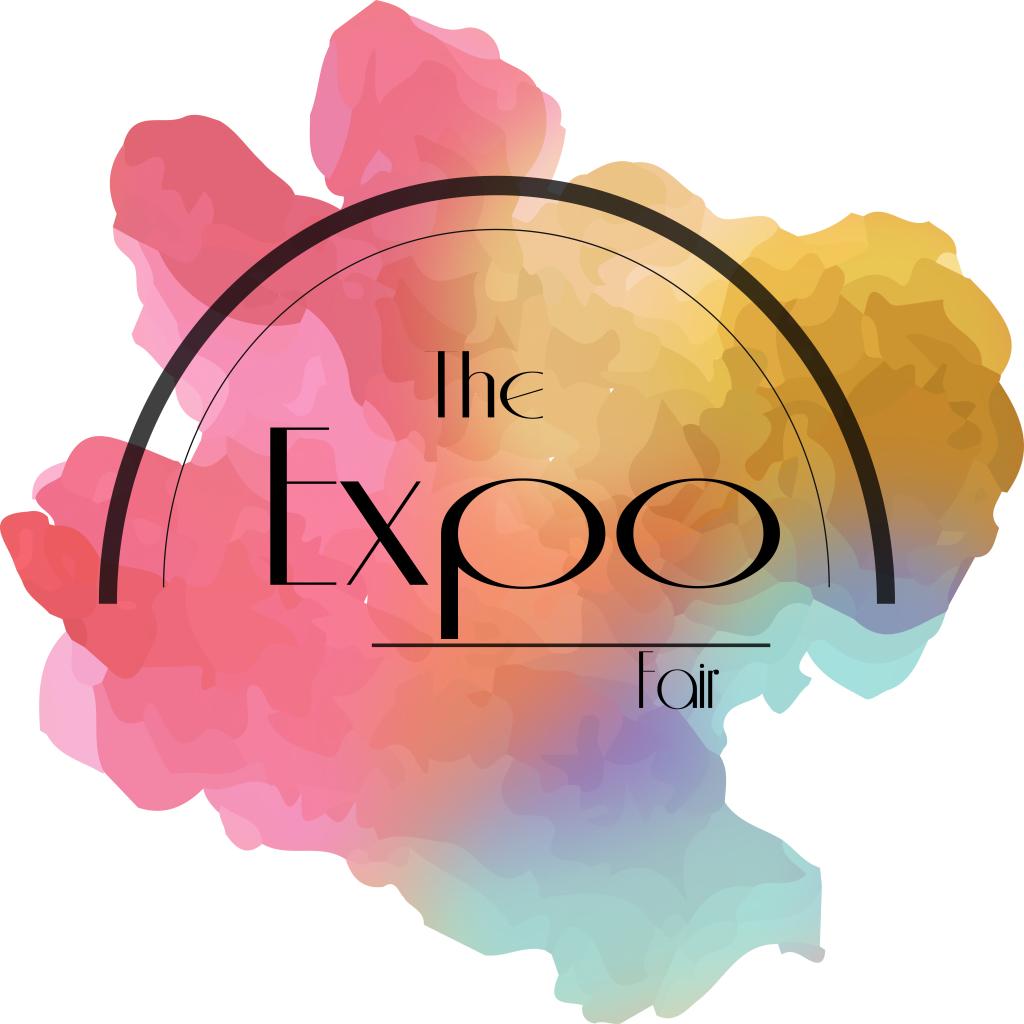 The Expo Fair