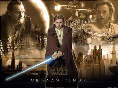 Obi-Wan!!!!