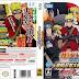 Game Naruto Gekitou Ninja Taisen Special