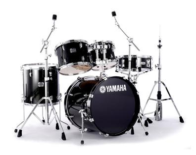 Ударная установка Yamaha Stage Custom Standard