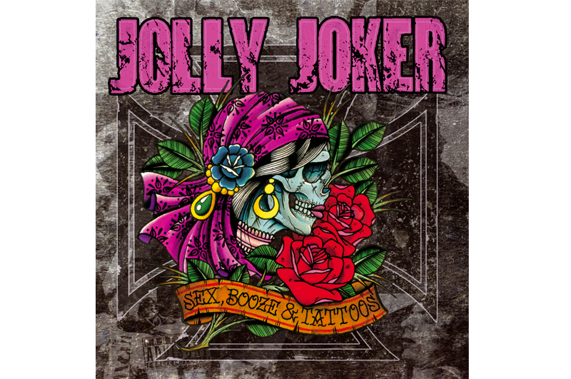 https://www.facebook.com/pages/Jolly-Joker/270476155935