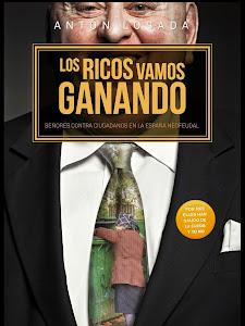 Los ricos vamos ganando en Amazon