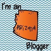 AZ Blogger