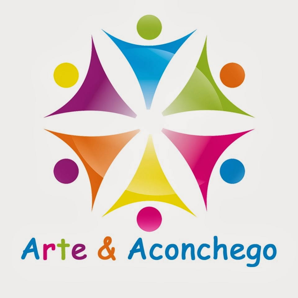 Arte & Aconchego