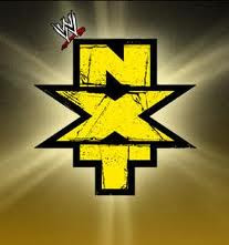WWE NXT - 2011 movie
