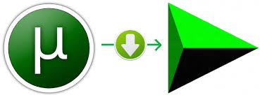 Download Torrent Using Internet Download Manger