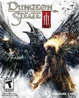 Dungeon Siege Collection - PC Steam