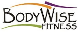 Body Wise Fitness