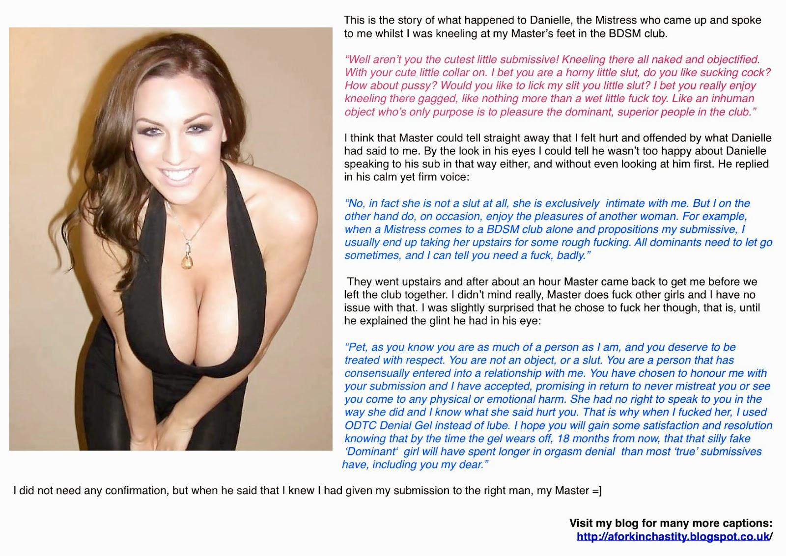 orgasm domination denial Tease female