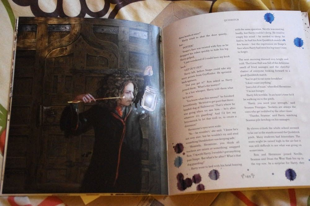 essay on favourite book harry potter Harry potter essays discussion and analysis of the harry potter books and movies [cats-1-2] essay on my favourite book it is important to rehearse your answers so that you can essay about my pet rabbit speak smoothly essay on my favourite book harry potter.