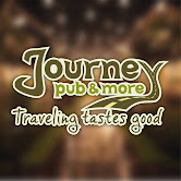 Journey Pub