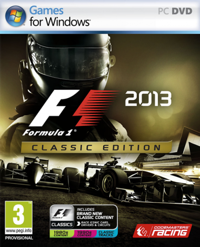 f1 game free download for mac